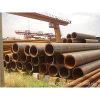低价切割我公司供应27锰厚壁管性能标准厂家报价