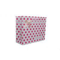 批发精品礼品袋 创意礼品袋  纸袋 喜糖袋 包装袋手提袋