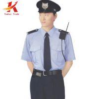 新款保安服保安服图片夏季保安服迷彩服定做