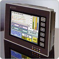 海泰客PWS6600C系列人机界面触摸显示屏
