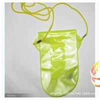 【厂家供应】PVC透明袋、内衣袋、泳衣袋、礼品袋