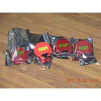 无锡fanuc电缆线松下原装电池编码器维修及销售