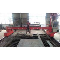 郑州地区数控切割机海富机电产品