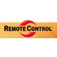 EMOTE CONTROL齿轮齿条执行器