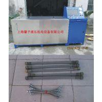 浙江供应-触摸屏软管爆破试验台-多款型号-型号订购-厂家/价格