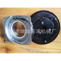 厂家直销 特价美国约克CCI空调压缩机电磁离合器,24V机械离合器