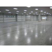 澳达专业高渗透性工艺混凝土浸渍保护剂能降低高额维修费