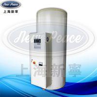 功率2.5千瓦EES120电热水器