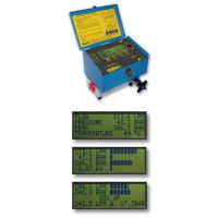 特价-直销-便携式液压测试仪(英国) 型号:SKR13-DHM403