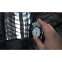 供应 - NEW VAM 特殊扣|油套管|无缝管|宝钢管体