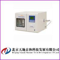 煤炭定硫仪DL-9型|快速测硫仪|矿物质中硫含量分析仪|天地首和煤质化验检测仪器