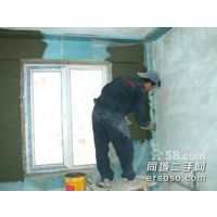 南京专业贴瓷砖墙砖南京专业拆除室内各种墙体(隔断、棚顶)等