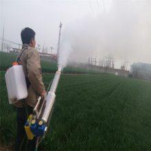 水雾烟雾两用机价格 润丰 供应水雾烟雾两用机