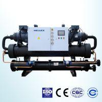 反应釜降温|反应釜冷冻机组|反应釜冷却机组螺杆冷冻机