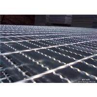 锯齿钢格板|锯齿钢格板用途|鑫若丝网(多图)