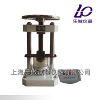 YYP-50岩石膨胀压力测定仪上海乐傲