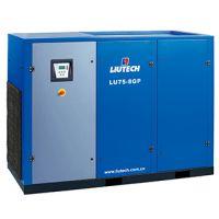 LU30-75GP柳富达空压机采购,维护,保养,维修,故障处理,配件订购