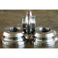 轧辊模具制造商 高频轧辊价格 不锈钢冲压成型模