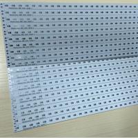 深圳LED铝基板专业制造商 专注生产铝基板 修改 本产品采购属于商业贸易行为