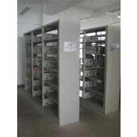 书架尺寸|重庆丰都书架|永昌办公(在线咨询)