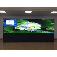 晶安电子(在线咨询)、黑龙江液晶拼接屏、46寸液晶拼接屏屏幕