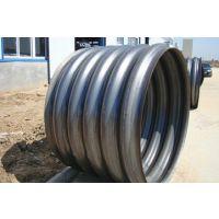 金属波纹管涵 批量生产 优质耐用