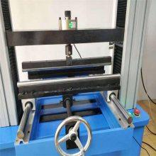 钢筋弯曲试验机 钢筋反复弯曲试验机厂家价格