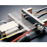 供应日本bplus光电传感器 接近传感器 传感器 一手货源 价格优势 保证正品全新原装进口