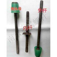 南京新型止水螺杆|南京匡坚|新型止水螺杆作用