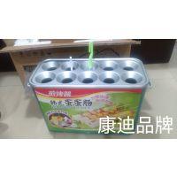 鹤壁市(韩式蛋蛋肠机多少钱一台)鹤壁燃气鸡蛋肠机价格