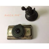 行车记录议生产厂家1080P高清行车记录仪 W835