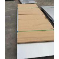河源大量批发316不锈钢装饰用板四八尺*1.7