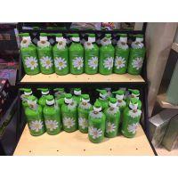 小甘菊herbacin-柔顺祛屑洗发水(草本祛屑秀发无懈可击) 港货批发