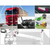 车载监控、GPS定位多功能监控系统、车载升降照明系统