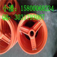 釉线皮带轮c260厂家