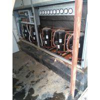 惠州中央空调维修清洗修理