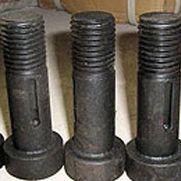 供应网架加工、防盗螺栓、网架公司