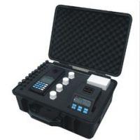 多功能水质分析仪价格TDM-8C型/TDM-8C型便携式多参数水质测定仪