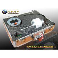 DLJY   绝缘子在线零值检测电压分布测试仪  龙昇电气品牌