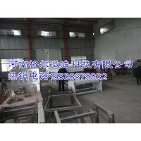 供应专业生产的解决干燥杀菌难题的工业微波炉