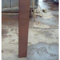 真空镀色不锈钢管,304水镀不锈钢方管,拉丝水镀(厂家直销)