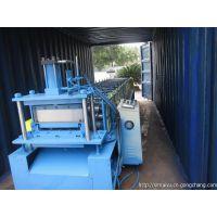 铝镁锰大小头设备 福建生产设备