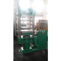 生产直销娣萍框架式500吨热压机,可非标定制,质优价廉。