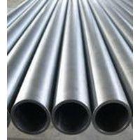 深圳-304不锈钢管灬410不锈钢无缝管,批发热销。