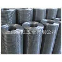 不锈钢电焊网性能:具有极强的防腐抗氧化特点。