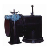 乔邑PXW-II矿用电动配水排污阀厂家价格