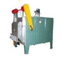 供应RX3箱式炉 工业电炉保护气氛炉 少氧化加热设备万能佳