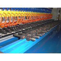 钢筋网焊网机_制造精良钢筋网焊网机_煤矿钢筋网焊网机