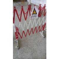 供应金淼牌 玻璃钢绝缘安全围栏作用 金淼电力生产