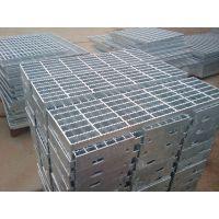 热镀锌钢格板、钢格栅、质量保障、厂家直销!